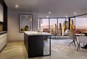 3206/111 Mary Street, Brisbane City, Qld 4000