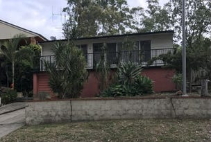 68 RIVERSIDE DRIVE, Karuah, NSW 2324