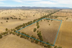 Lot 30 Grahams Bridge rd, Mockinya, Vic 3401