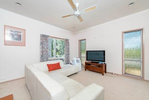 29 Collier Street, Curtin, ACT 2605