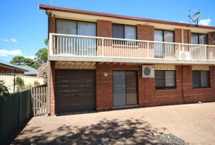 5/50 Hill Street, Scone, NSW 2337