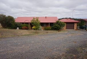198 Ducks Lane, Goulburn, NSW 2580