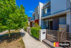 13 Galore Street, Crace, ACT 2911