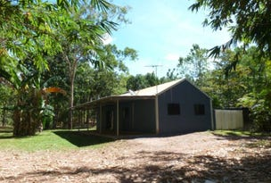 Lot 34 Setosa Road, Humpty Doo, NT 0836