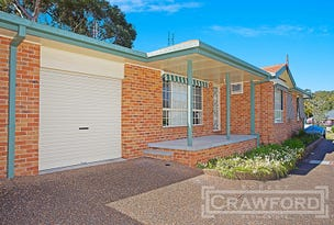 2/6 Kalinda Close, Lambton, NSW 2299