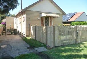 8a Garth Street, Edgeworth, NSW 2285
