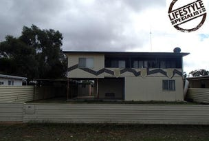 30 Lakeview Avenue, Menindee, NSW 2879