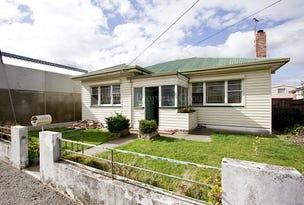 16 Luck Street, Mowbray, Tas 7248