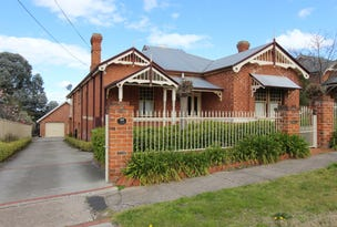 216 Flat Seymour, Bathurst, NSW 2795