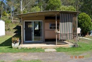 Site 26, 165 Glenworth Valley Rd, Wendoree Park, NSW 2250