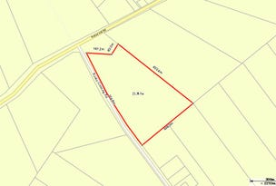 Round Hill, address available on request