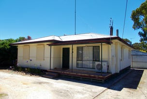 7 Virgo Street, Bordertown, SA 5268