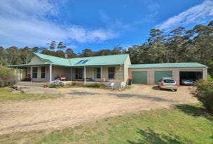 40 Florabunda Lane, Nethercote, NSW 2549