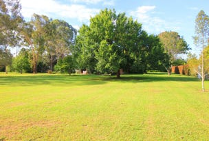 844a Old Northern Road, Middle Dural, NSW 2158