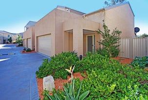 2/42 Carters Lane, Fairy Meadow, NSW 2519