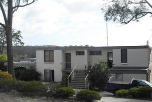 5/121-123 Merimbula Drive Drive, Merimbula, NSW 2548