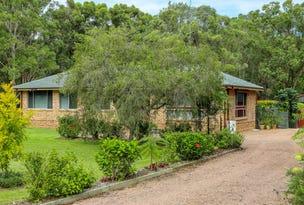 4 Windeyer Close, Medowie, NSW 2318