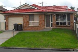 21A Livingstone Street, Belmont, NSW 2280