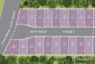 Lot 9, 326 – 334 Chambers Flat Road, Logan Reserve, Qld 4133