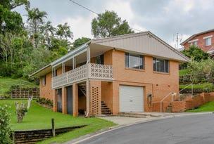 7 Sunnyside Lane, Murwillumbah, NSW 2484