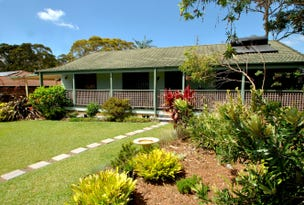 22 Donovan Close, Callala Bay, NSW 2540