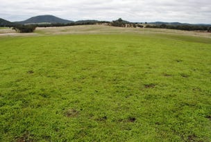 Lot 3/ 200 The Bridle Track, Tallarook, Vic 3659