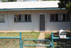 Unit 3/63 Marian Street, Mount Isa, Qld 4825
