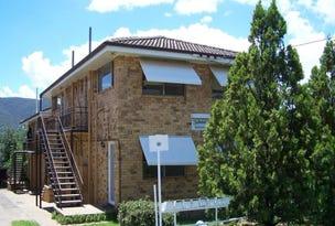 3/106 Church Street, Tamworth, NSW 2340