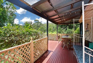 168 Williwa Creek Road, Portland, NSW 2847