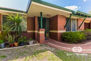 24a Slee Place, Withers, WA 6230