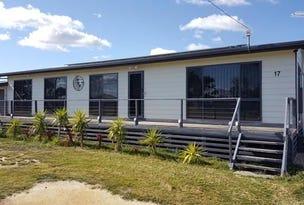 17 Nelson Street, Port Albert, Vic 3971
