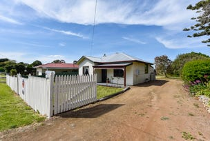 35 Emily Street, Millicent, SA 5280