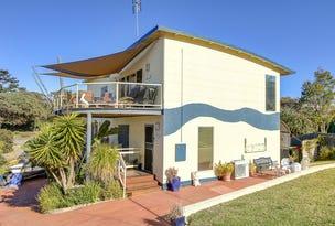 20 Cross Street, Lake Tyers Beach, Vic 3909
