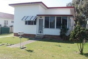 5 Murray Street, Harrington, NSW 2427