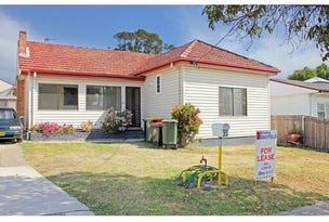 Room 3/33 Queen Street, Waratah West, NSW 2298