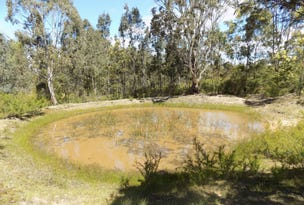 Lot 2 Back Wombat Road, Boisdale, Vic 3860
