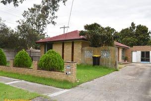 1 Doris Court, Springvale South, Vic 3172