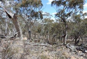 251 Nerrimunga Creek Road, Windellama, NSW 2580