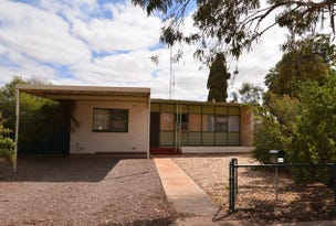45 George Avenue, Whyalla Norrie, SA 5608