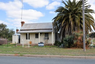 28 DE BOOS STREET, Barmedman, NSW 2668