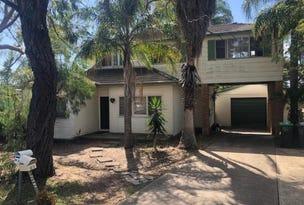 29 Anzac Avenue, Engadine, NSW 2233