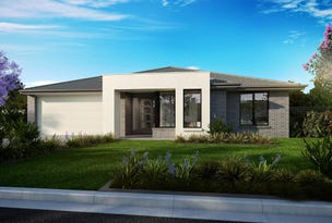 Lot 93 Riverland Gardens Estate, Mulwala, NSW 2647
