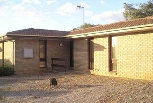 19 CRAGO  WAY, Bathurst, NSW 2795