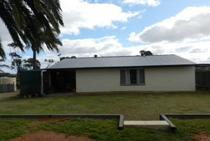 280 Costello Road, Loveday, SA 5345