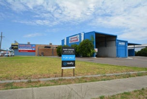 90-92 Conadilly Street, Gunnedah, NSW 2380