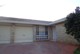270 Whitford Rd, Green Valley, NSW 2168