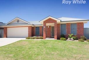 106 Ava Avenue, Thurgoona, NSW 2640