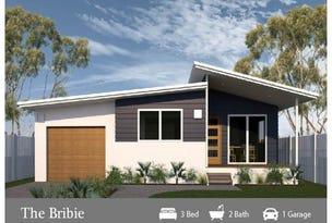 The Bribie The Boardwalk Lifestyle Resort, Anna Bay, NSW 2316