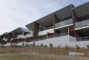 50/47 Mowatt Street, Queanbeyan, NSW 2620