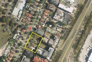 Xx Courallie Avenue, Homebush West, NSW 2140